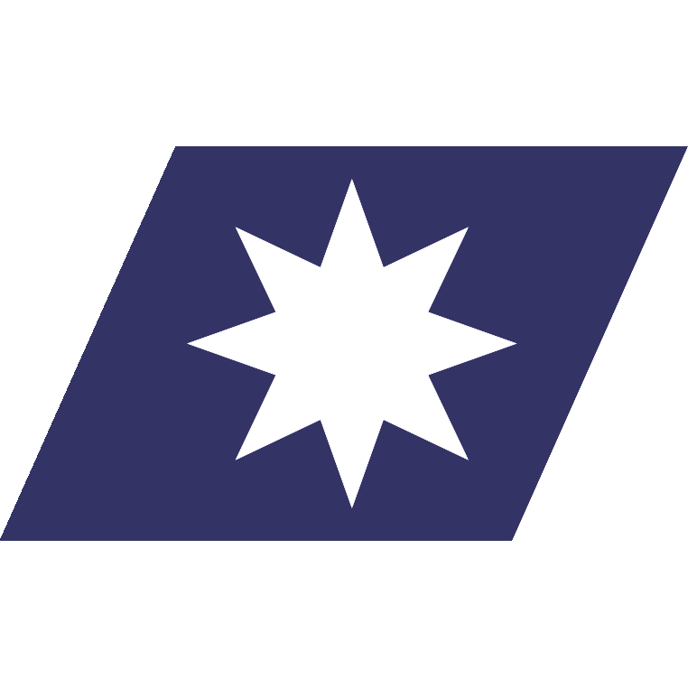 [the favorite icon for the Katters Australia Party website]